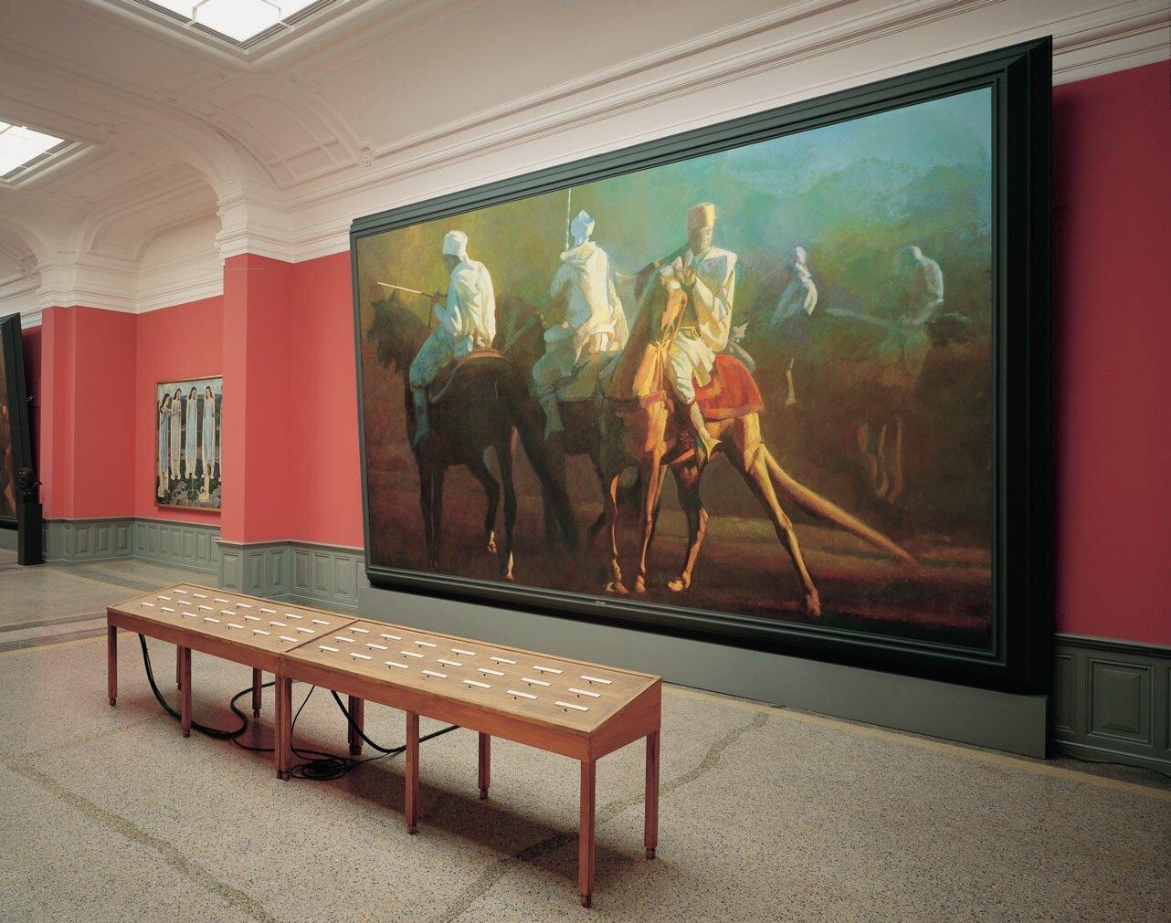 View-of-installation-The-Three-Riders-Kunstmuseum-Bern-Berne-2000-Ph.jpg