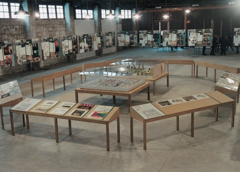 View-of-installation-Cantieri-Culturali-alla-Zisa-Palermo-1999-Photo-by-S (1).jpg