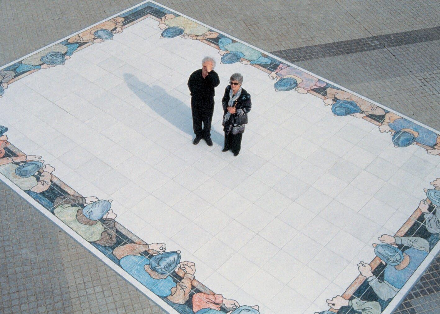 View-of-installation-Ilya-and-Emilia-Kabakov-on-the-Shirakawa-Park-Sculpture-Promenade-.jpg