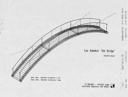 Sketch-for-construction-13-August-1998-photocopied-fax-216-x-279-cm-dated-upper-right.jpg
