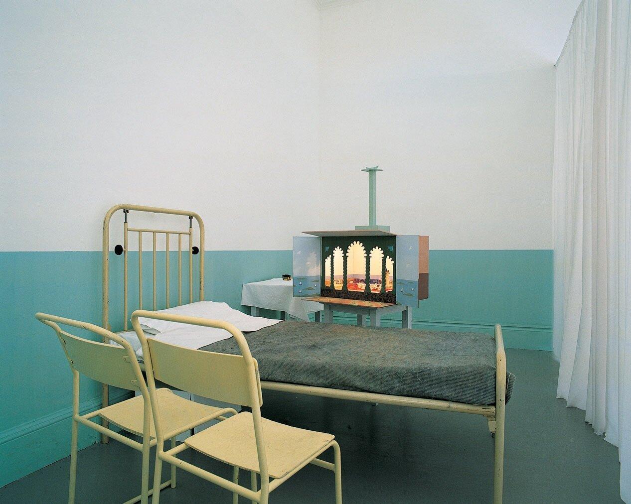 View-of-installation-'An-Earthquake-in-the-Seraglio'-Irish-Museum-of-Modern-Art-Dublin.jpg