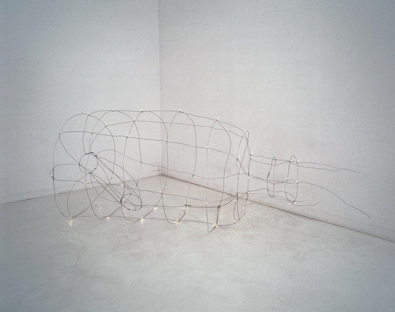 View-of-installation-detail-Museum-van-Hedendaagse-Kunst-Antwerp-1998-Photo-by-Dirk-Pauwels.jpg
