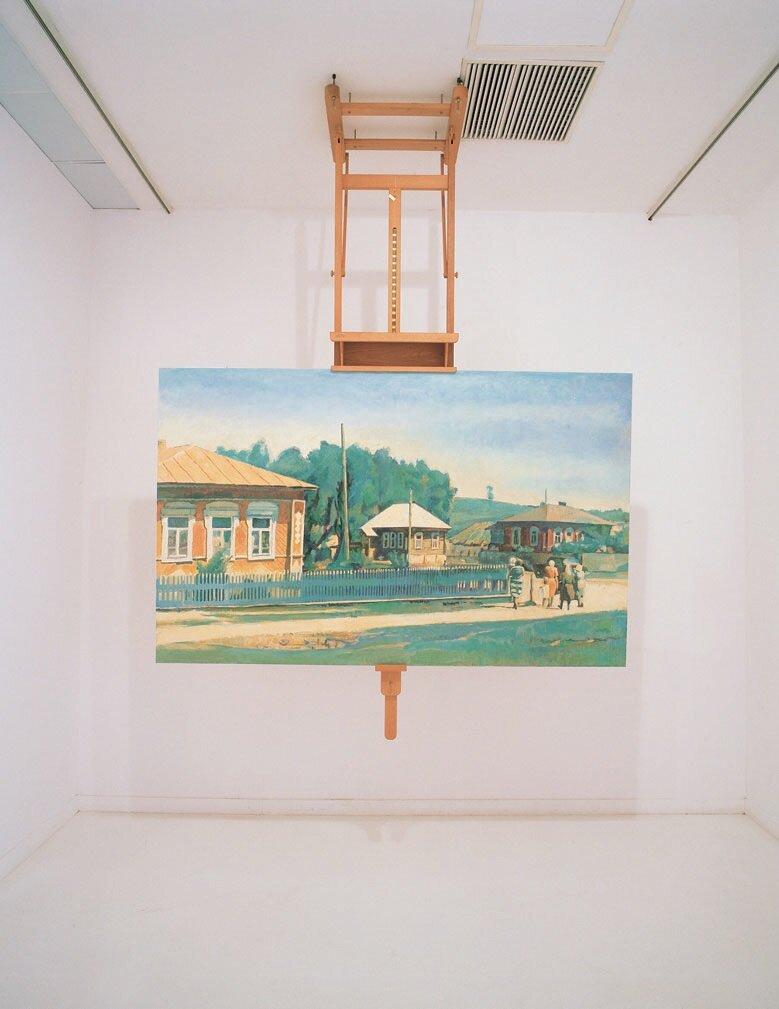 View-of-installation-Museum-van-Hedendaagse-Kunst-Antwerp-1998-Photo-by-Dirk-Pauwels.jpg