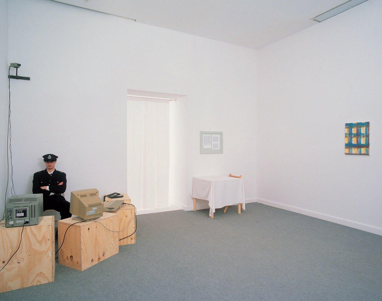 View-of-installation-Museum-van-Hedendaagse-Kunst-Antwerp-1998-Photo-by-Dirk-Pauwels-.jpg