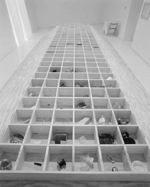 Detail-of-installation-Museum-van-Hedendaagse-Kunst-Antwerp-1998-Photo-by-Dirk-Pau.jpg