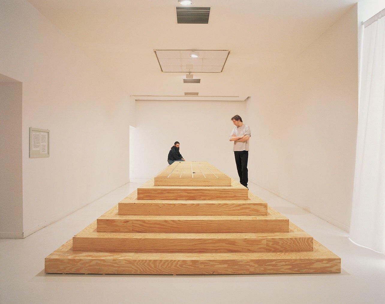 View-of-installation-Museum-van-Hedendaagse-Kunst-Antwerp-1998-Photo-by-Dirk-Pauwe.jpg