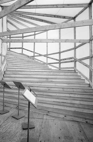 Stairs-to-upper-floor-The-Roundhouse-London-1998.-Photo-by-Dirk-Pauwels.jpg