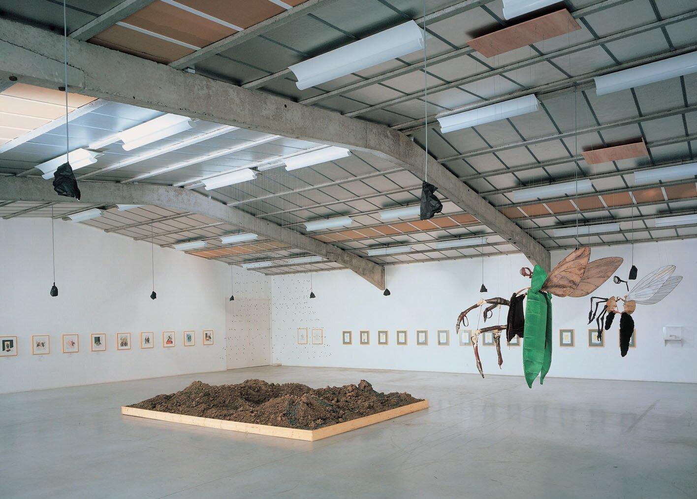 View-of-installation-Deweer-Art-Gallery-Otegem-1998-Photo-by-Dirk-Pauwels.jpg