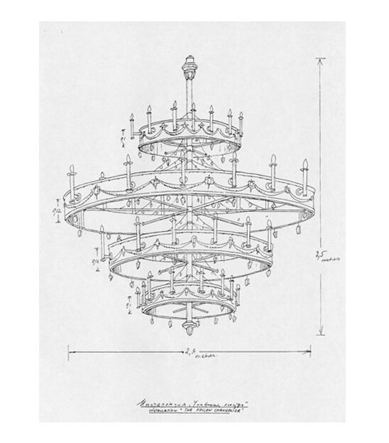 Sketch-of-the-chandelier-not-dated-photocopy-279-x-216-cm.jpg