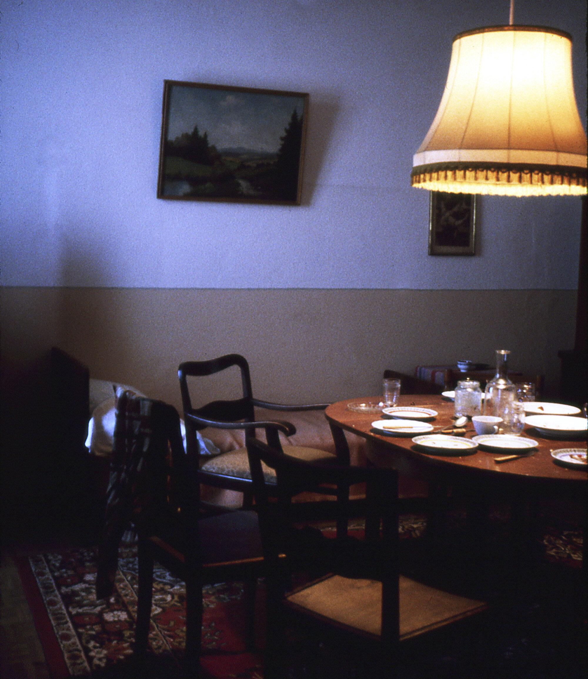 Voices-Behind-the-Door-Leipzig-1996-Photo-by-Emilia-Kabakov-007.jpg