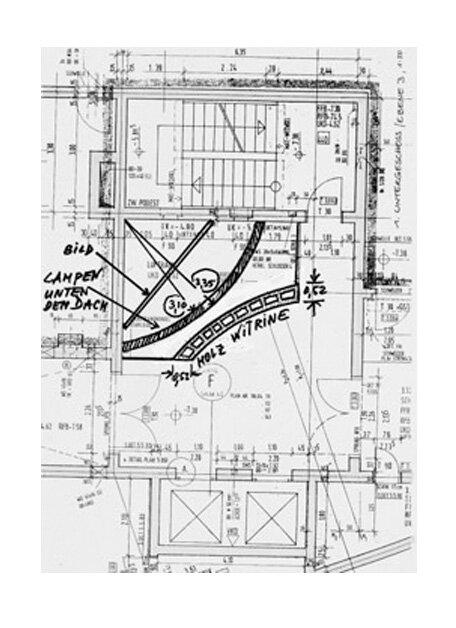 Floor-plan-sketch-not-dated-felt-pen-and-correction-fluid-on-photocopied-floor-plan-297-x-21-cm.jpg