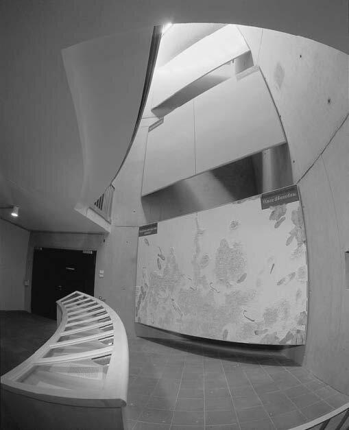 View-of-installation-Deutsche-Bibliothek-Frankfurt-am-Main-1996-Photo-by-Horst-Ziegenfusz-2.jpg