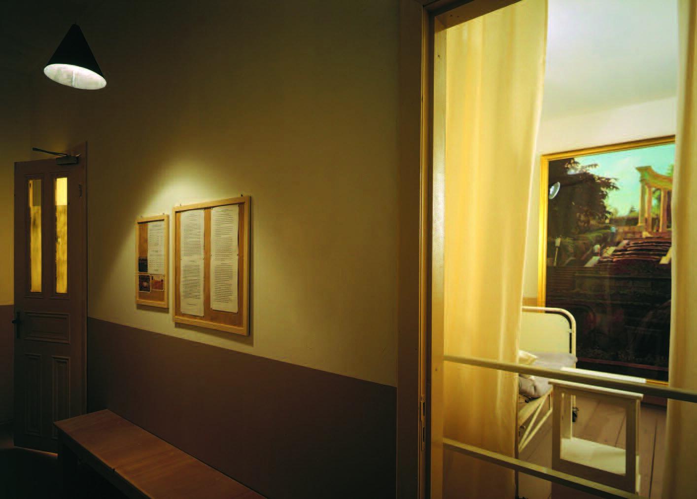 View-of-installation-Hamburger-Kunst-halle-Hamburg-1996-Photo-by-Elke-Walford.jpg
