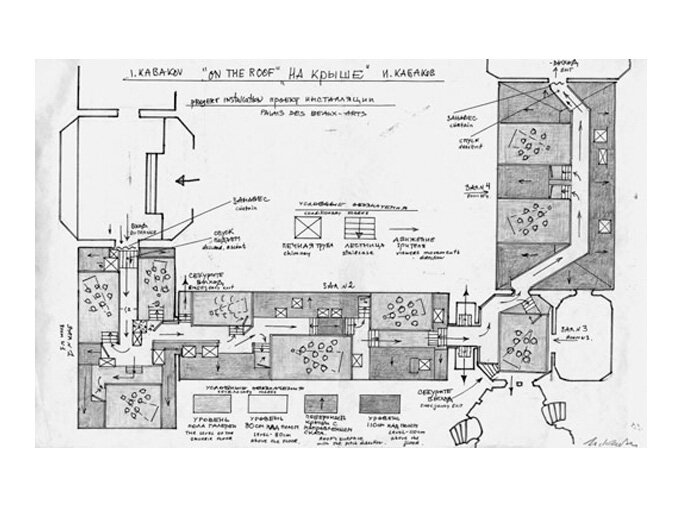 Floor-plan-sketch-not-dated-colored-pencil-felt-pen-correction-fluid-and-lead-pencil-28-x-432-cm-.jpg