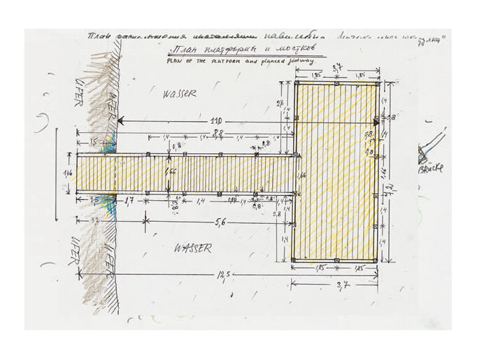 Floor-plan-sketch-not-dated-ball-point-pen-felt-pen-chalk-and-correction-fluid-216-x-279-c.jpg