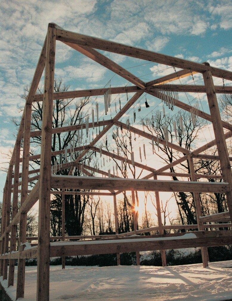 View-of-installation-Landeskultur-zentrum-Salzau-Salzau-1996-Photo-by-Joachim-Rohfleisch.jpg
