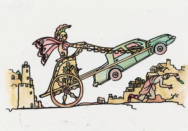 Drawing-1995-felt-pen-and-watercolor-21-x-297-cm-Ilya.jpg