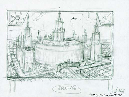 Drawing-for-the-painting-of-the-city-not-dated-238-x-314-cm-signed-bottom-right-and-on-the.jpg