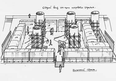 Perspective-sketches-view-of-the-installation-on-the-lower-floor-not-dated-279-x-216-cm-si.jpg