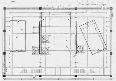 Perspective-sketch-upper-floor-not-dated-21-x-297-cm-signed-bottom-right.jpg