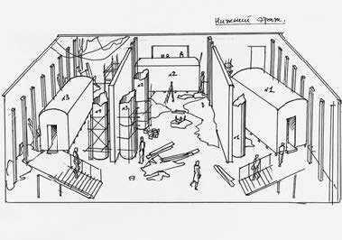 Project-sketch-for-barrack-no-3-of-the-installation-in-Paris-1995-not-dated-21-x-297-cm-si.jpg