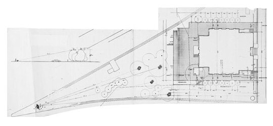 Floor-plan-sketch-and-sketch-view-for-the-project-The-Golden-Apples-in-Vienna-1993-not-da.jpg
