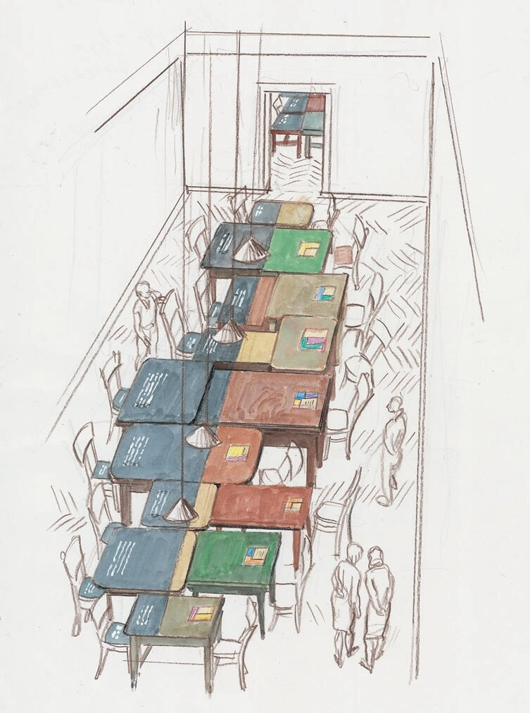 Concept-drawing-not-dated-watercolor-colored-pencil-and-lead-pencil-404-x-.jpg