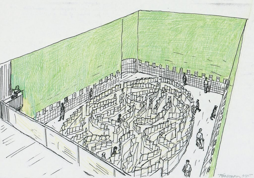 Concept-drawing-project-for-the-Louisiana-Museum-of-Modern-art-Humlebæk-1994-not-dated-21.jpg