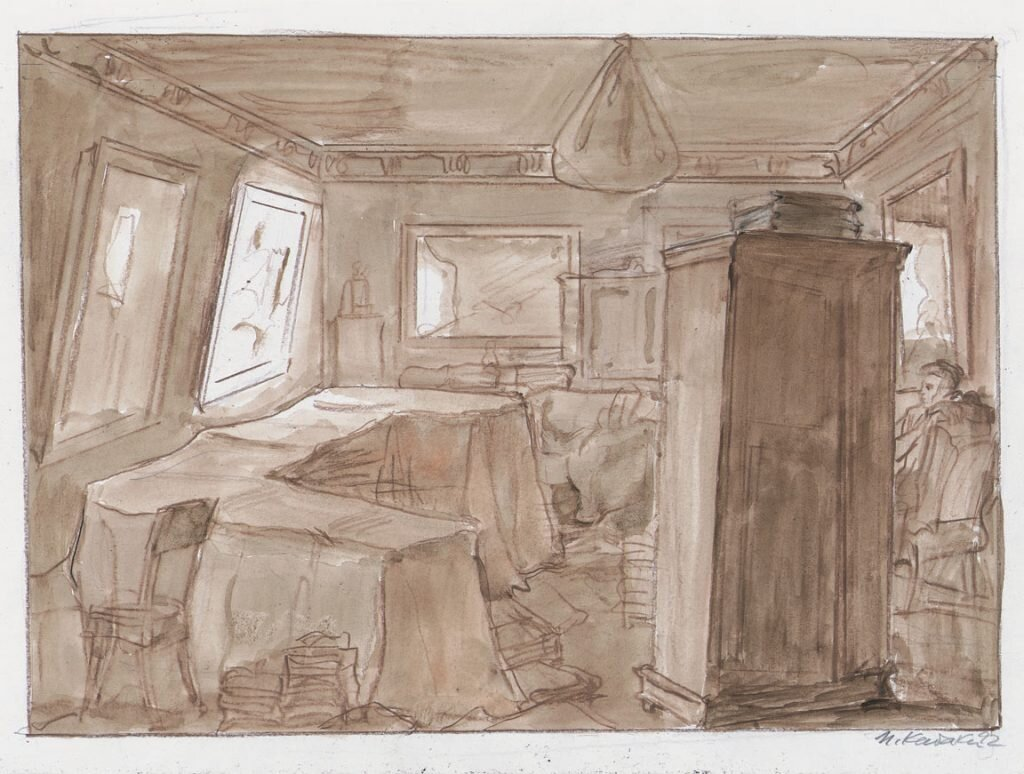 Concept-drawing-1992-watercolor-and-lead-pencil-266-x-355-cm-signed-and-dated-bottom-right.jpg