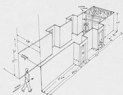 Perspective-sketch-for-the-exhibition-not-dated-photocopy-216-x-279-cm.jpg