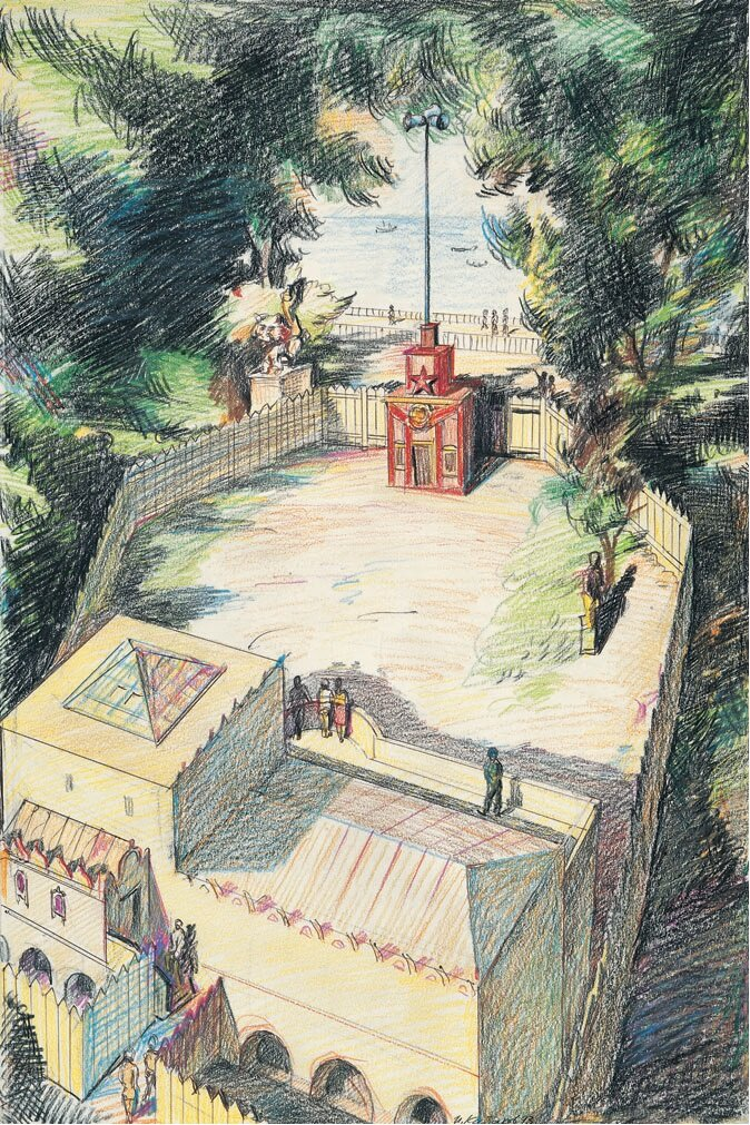 Concept-drawing-1993-chalk-colored-pencil-and-ball-point-pen-on-drawing-.jpg