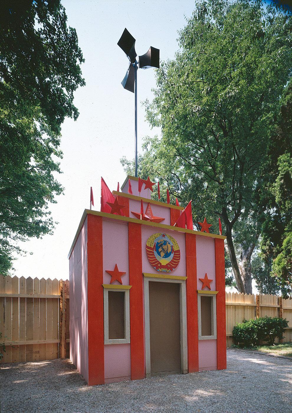The-Red-Pavilion-6.jpg