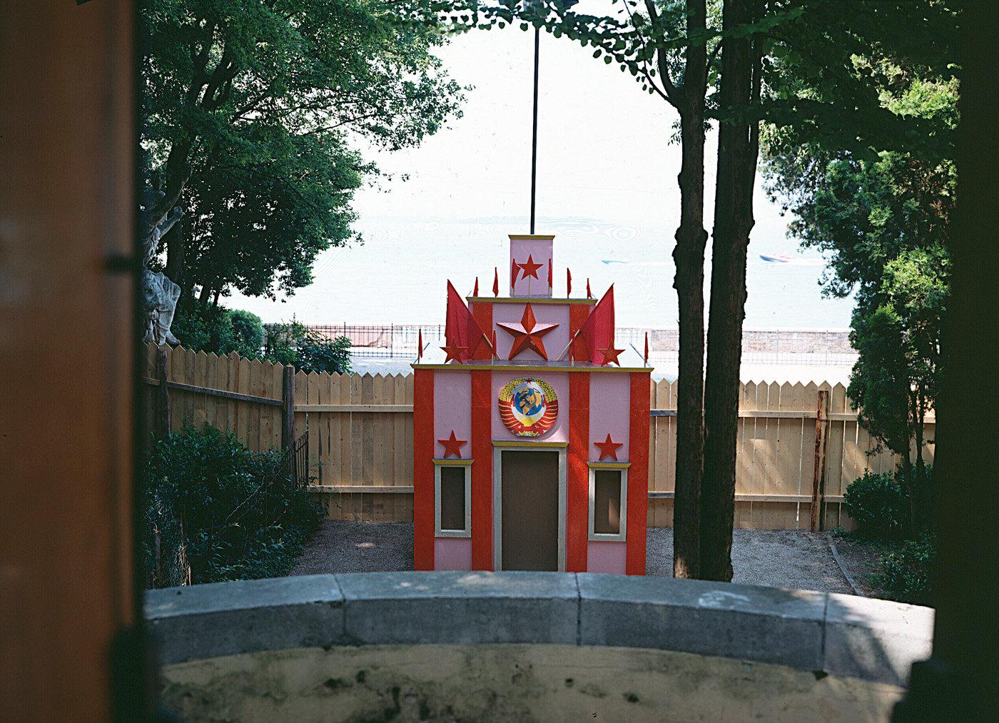 The-Red-Pavilion-7.jpg