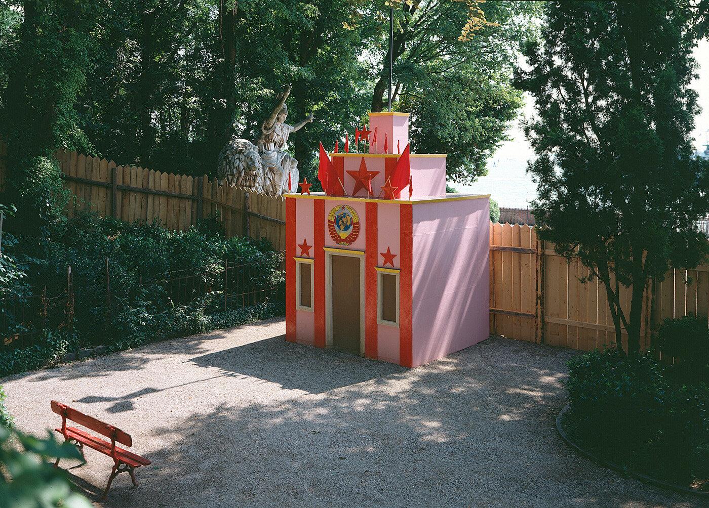 The-Red-Pavilion-8.jpg