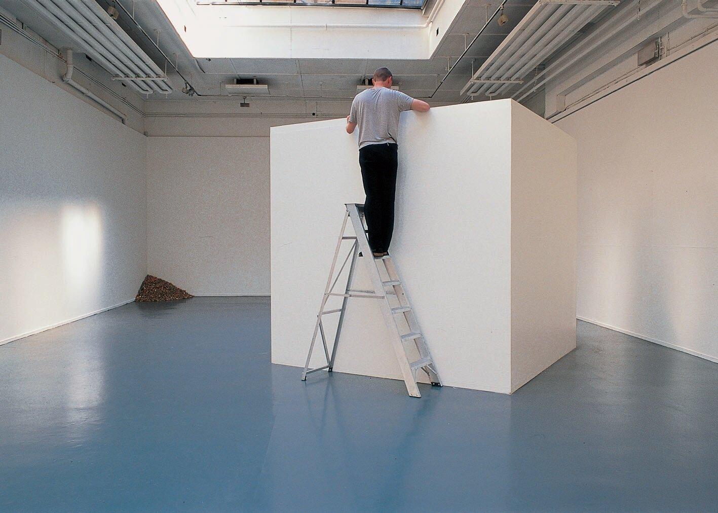 View-of-installation-Centro-Civico-per-l'Arte-Contemporanea-'La-Grancia'-Serre-di-Rapolano-199.jpg