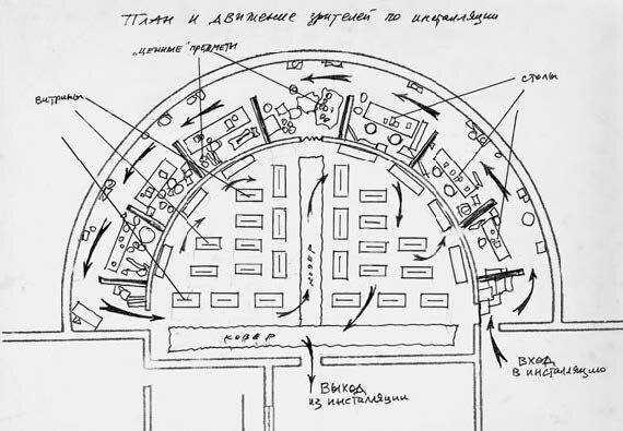 Floor-plan-sketch-1993-felt-pen-on-photocopied-sketch-21-x-297-cm.jpg
