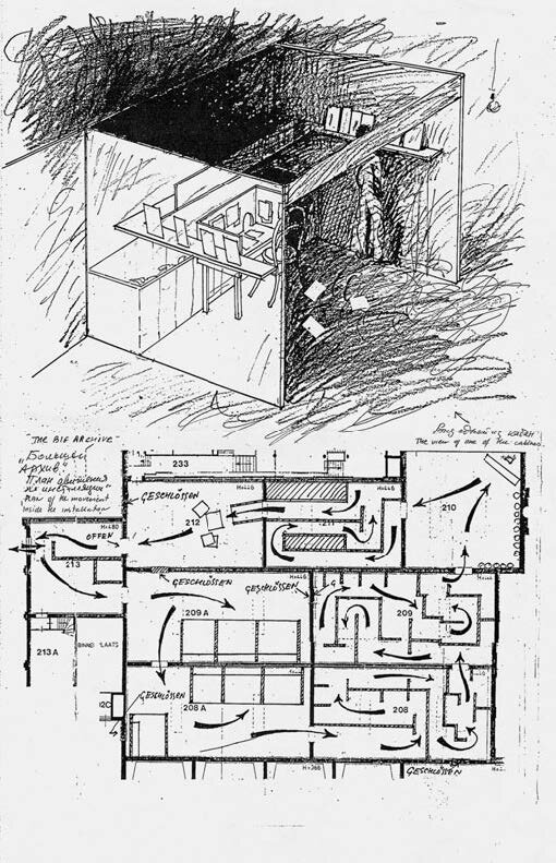 Two-sketches-perspective-sketch-with-section-and-floor-plan-not-dated-432-x-28-cm-signed-bott.jpg