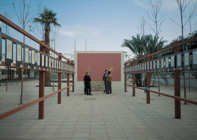 Installation-view-Expo-92-Seville-1992-Photo-by-Emilia-Kabakov.jpg