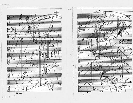 Musical-score-not-dated-photocopy-216-x-279-cm.jpg