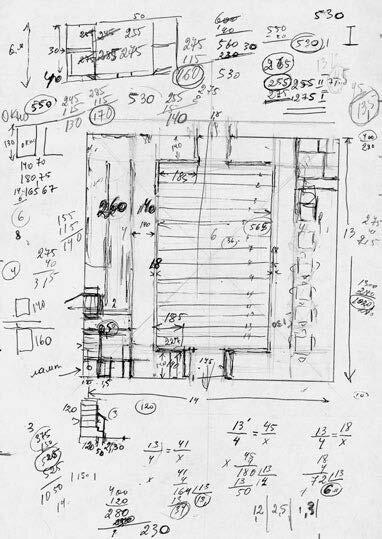 Floor-plan-sketch-not-dated-lead-pencil-felt-pen-and-ball-point-pen-294-x-209-cm.jpg
