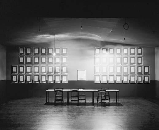 View-of-installation-room-3-Kölnischer-Kunstverein-Cologne-1992-Photo-by-Boris-Becker-2.jpg