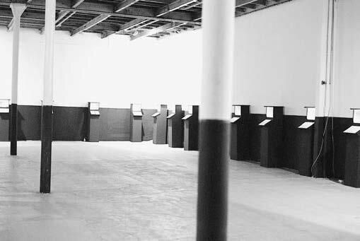 View-of-installation-Ateliers-Municipaux-D'Artistes-Marseille-1991-Photo-by-Ateliers-Municip (1).jpg