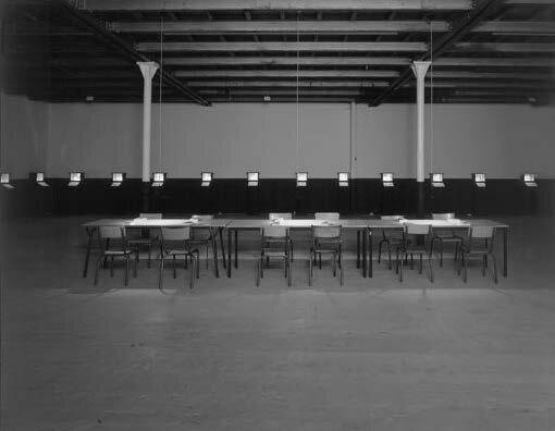 View-of-installation-Ateliers-Municipaux-D'Artistes-Marseille-1991-Photo-by-Ateliers-Municipaux-.jpg