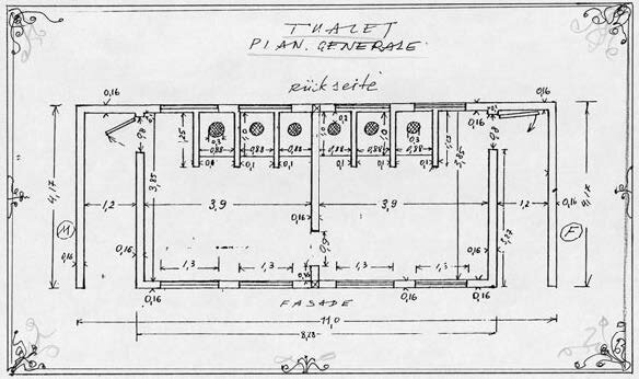 Floor-plan-for-exhibition-in-Kassel-1992-not-dated-colored-pencil-and-ballpoint-pen-on-photocopied.jpg