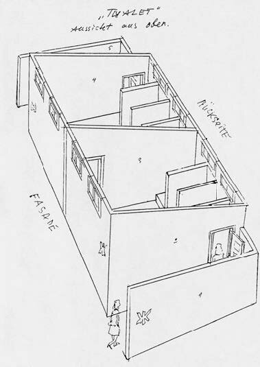 Perspective-sketch-with-section-for-the-exhibition-in-Kassel-1992-not-dated-photocopy-279-x-197-cm.jpg