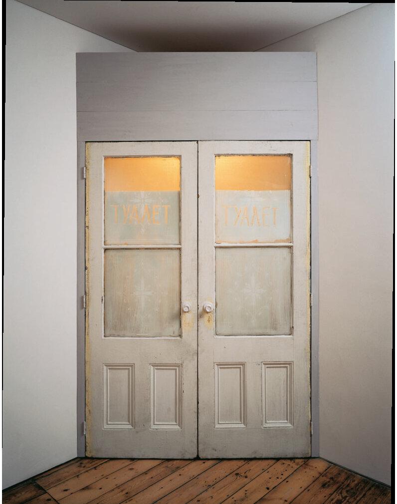 View-of-installation-Sprovieri-Gallery-London-2002-Photo-by-Matthew-Hollow.jpg
