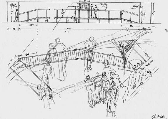 Various-sketches-not-dated-297-x-42-cm-signed-bottom-right.jpg