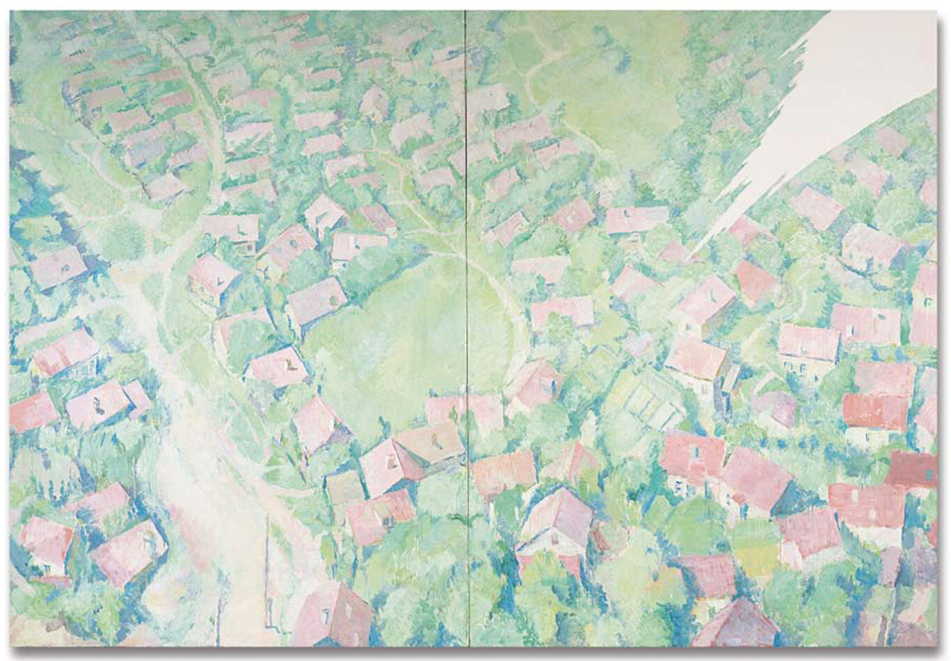 Ripped-Off-Landscape-Oil-and-enamel-on-Masonite-2-panels-each-260-x-190-cm-overall-126-x.jpg