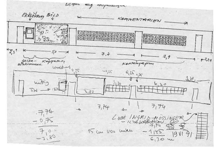 Two-sketches-view-19-June-1991-ball-point-pen-on-photocopied-sketch-206-x-286-cm-dated-b.jpg