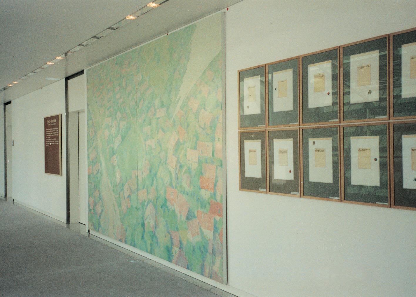 View-of-installation-Dresdner-Bank-Frankfurt-am-Main-1991-Photo-by-Emilia-Kabakov.jpg